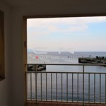 STUDIO WITH MAGICAL VIEW OF SEA AND OLD MONACO - 5