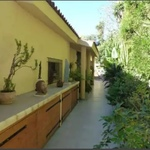 Villa with a beautiful sea, large terrace and double garage in a quiet area - 6