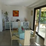 Villa with a beautiful sea, large terrace and double garage in a quiet area - 11