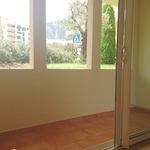 NICE 2 ROOMS  - FONTVIEILLE - 2
